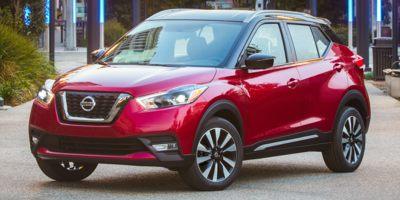 Used 2019 Nissan Kicks in Jamaica, New York | Car Citi. Jamaica, New York