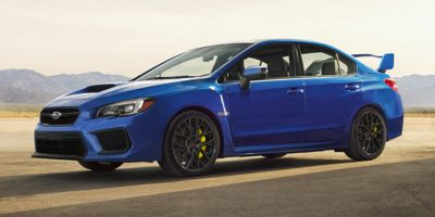 Used 2019 Subaru WRX - STI in Lindenhurst , New York | Power Motor Group. Lindenhurst , New York