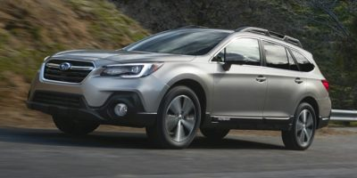 Used 2019 Subaru Outback in Colby, Kansas | M C Auto Outlet Inc. Colby, Kansas