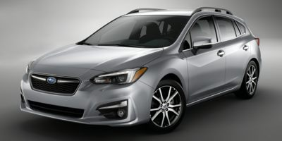 Used 2019 Subaru Impreza in Hollis, New York | Queens Best Auto Body / Sales. Hollis, New York