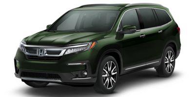 Used 2019 Honda Pilot in New Britain, Connecticut | Prestige Auto Cars LLC. New Britain, Connecticut