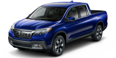 Used 2019 Honda Ridgeline in Lindenhurst, New York | Rite Cars, Inc. Lindenhurst, New York