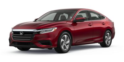 Used 2019 Honda Insight in East Windsor, Connecticut | Toro Auto. East Windsor, Connecticut