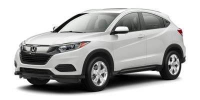 Used 2019 Honda HR-V in Levittown, Pennsylvania | Deals on Wheels International Auto. Levittown, Pennsylvania