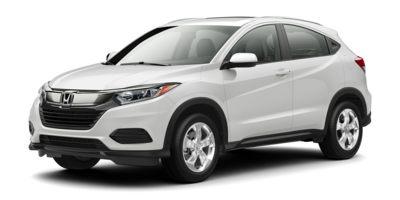 Used 2019 Honda HR-V in Levittown, Pennsylvania | Deals on Wheels International Auto. Levittown, Pennsylvania