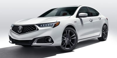 Used 2019 Acura TLX in Levittown, Pennsylvania | Levittown Auto. Levittown, Pennsylvania