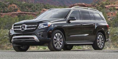 Used 2019 Mercedes-Benz GLS in Hollis, New York | King of Jamaica Auto Inc. Hollis, New York