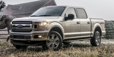 Used 2019 Ford F-150 in New Britain, Connecticut | Prestige Auto Cars LLC. New Britain, Connecticut