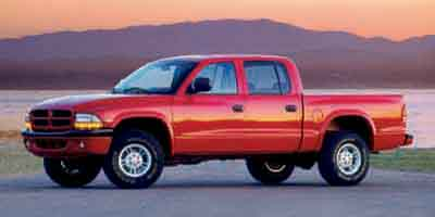 Used 2000 Dodge Dakota in Islip, New York | 111 Used Car Sales Inc. Islip, New York
