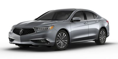 Used 2019 Acura TLX in Stratford, Connecticut | Wiz Leasing Inc. Stratford, Connecticut