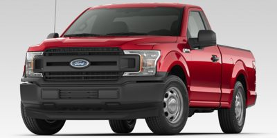 Used 2019 Ford F-150 in Patchogue, New York | Baron Supercenter. Patchogue, New York