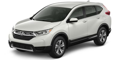 Used 2019 Honda CR-V in Union, New Jersey | Autopia Motorcars Inc. Union, New Jersey