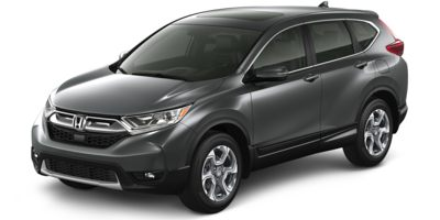Used 2019 Honda CR-V in Irvington, New Jersey | Foreign Auto Imports. Irvington, New Jersey