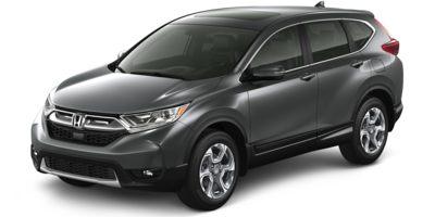 Used 2019 Honda CR-V in Springfield, Massachusetts | Fortuna Auto Sales Inc.. Springfield, Massachusetts
