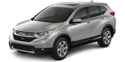 Used 2019 Honda CR-V in Elida, Ohio | Josh's All Under Ten LLC. Elida, Ohio