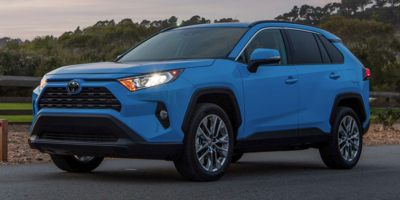 Used 2019 Toyota RAV4 in Irvington, New Jersey | NJ Used Cars Center. Irvington, New Jersey