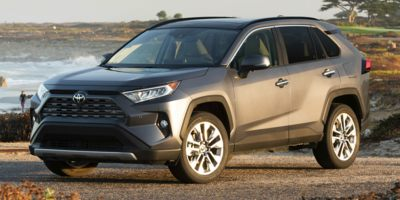 Used 2019 Toyota RAV4 in Huntington Station, New York | Huntington Auto Mall. Huntington Station, New York