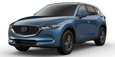 Used 2019 Mazda CX-5 in Stratford, Connecticut | Wiz Leasing Inc. Stratford, Connecticut