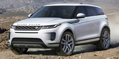 New 2020 Land Rover Range Rover Evoque in Huntington, New York | The Boss Auto Group . Huntington, New York