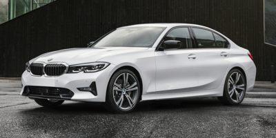 Used 2019 BMW 3 Series in Massapequa Park, New York | Autovanta. Massapequa Park, New York