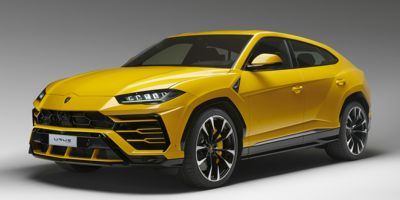 Used Lamborghini Urus AWD 2019 | 0 to 60 Motorsports. Willimantic, Connecticut