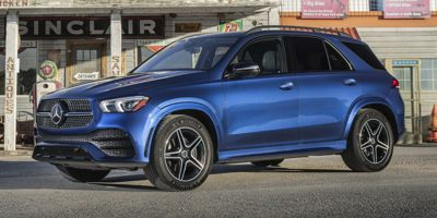Used 2020 Mercedes-Benz GLE in Bronx, New York | On The Road Automotive Group Inc. Bronx, New York
