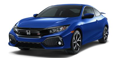 Used 2019 Honda Civic in Patchogue, New York | Baron Supercenter. Patchogue, New York