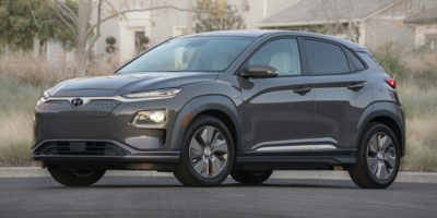 Used 2019 Hyundai Kona EV in Daly City, California | Green Light Auto Wholesale. Daly City, California