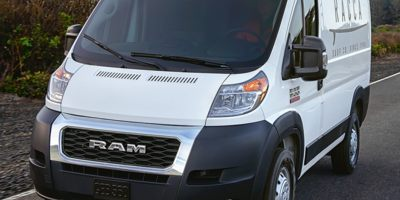Used 2019 Ram ProMaster Cargo Van in Bronx, New York | 26 Motors Corp. Bronx, New York