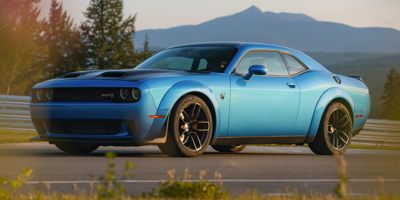 Used 2019 Dodge Challenger in Bronx, New York | On The Road Automotive Group Inc. Bronx, New York