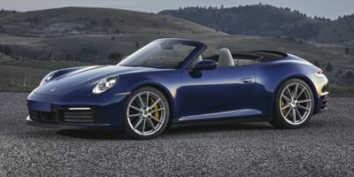 Used 2020 Porsche 911 in Willimantic, Connecticut | 0 to 60 Motorsports. Willimantic, Connecticut