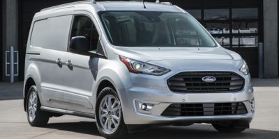 Used Ford Transit Connect XL 2020 | Blasius Federal Road. Brookfield, Connecticut