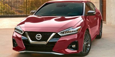 Used 2020 Nissan Maxima in Irvington, New Jersey | NJ Used Cars Center. Irvington, New Jersey