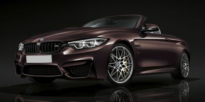 Used 2020 BMW M4 in Massapequa Park, New York | Autovanta. Massapequa Park, New York