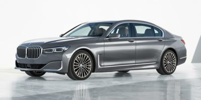 New 2020 BMW 7 Series in Huntington, New York | The Boss Auto Group . Huntington, New York