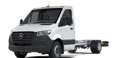 Used 2019 Mercedes-Benz Sprinter Cargo Van in Wilton, Connecticut | Performance Motor Cars. Wilton, Connecticut