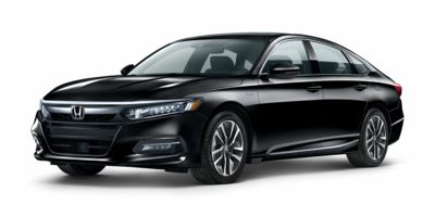 Used 2019 Honda Accord Hybrid in Patchogue, New York | Baron Supercenter. Patchogue, New York