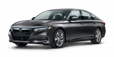 Used 2019 Honda Accord Sedan in Jamaica, New York | Sylhet Motors Inc.. Jamaica, New York