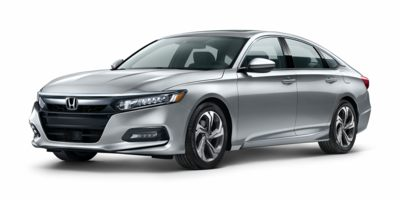 Used Honda Accord EX 2019 | Baron Supercenter. Patchogue, New York
