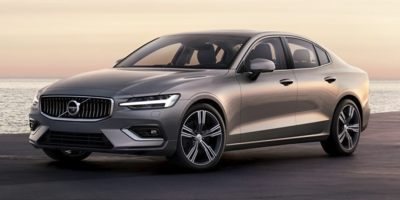 New 2020 Volvo S60 in Huntington, New York | The Boss Auto Group . Huntington, New York