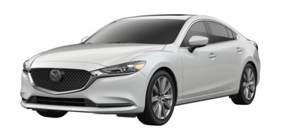 Used 2019 Mazda Mazda6 in Jamaica, New York | Gateway Car Dealer Inc. Jamaica, New York