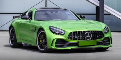 Used 2020 Mercedes-Benz AMG GT in Willimantic, Connecticut | 0 to 60 Motorsports. Willimantic, Connecticut