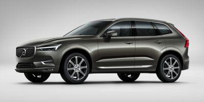 New 2020 Volvo XC60 in Huntington, New York | The Boss Auto Group . Huntington, New York