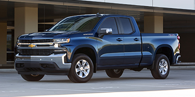 Used 2020 Chevrolet Silverado 1500 in Chelsea, Massachusetts | Boston Prime Cars Inc. Chelsea, Massachusetts