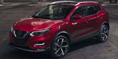 Used 2020 Nissan Rogue Sport in Franklin Square, New York | Luxury Motor Club. Franklin Square, New York