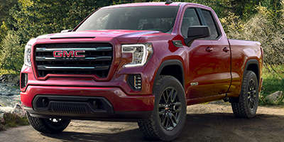 Used 2019 GMC Sierra 1500 in Indian Orchard, Massachusetts | New England Dealer Services. Indian Orchard, Massachusetts