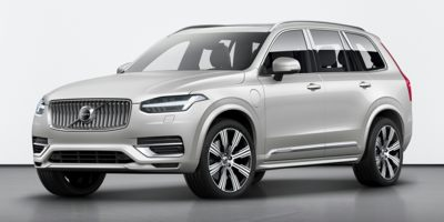 2020 Volvo XC90 T5 AWD Momentum 7 Passenger, available for sale in Huntington, New York | The Boss Auto Group . Huntington, New York