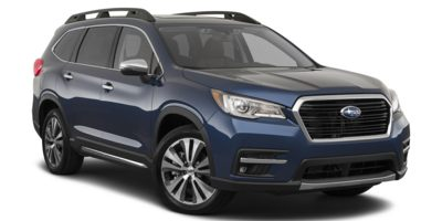 New 2020 Subaru Ascent in Huntington, New York | The Boss Auto Group . Huntington, New York