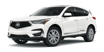 New 2020 Acura RDX in Huntington, New York | The Boss Auto Group . Huntington, New York