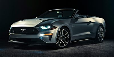Used 2020 Ford Mustang in Massapequa Park, New York | Autovanta. Massapequa Park, New York